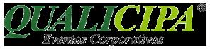 Logo Qualicipa