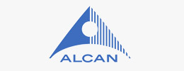 Alcan Logo