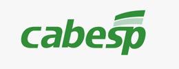 Cabesp Logo