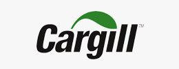 Cargil Logo
