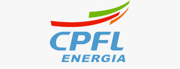 CPLF Energia Logo