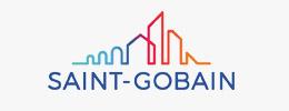 Saint Gobain-Logo