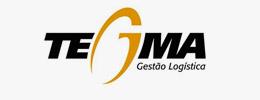 Tegma Logo