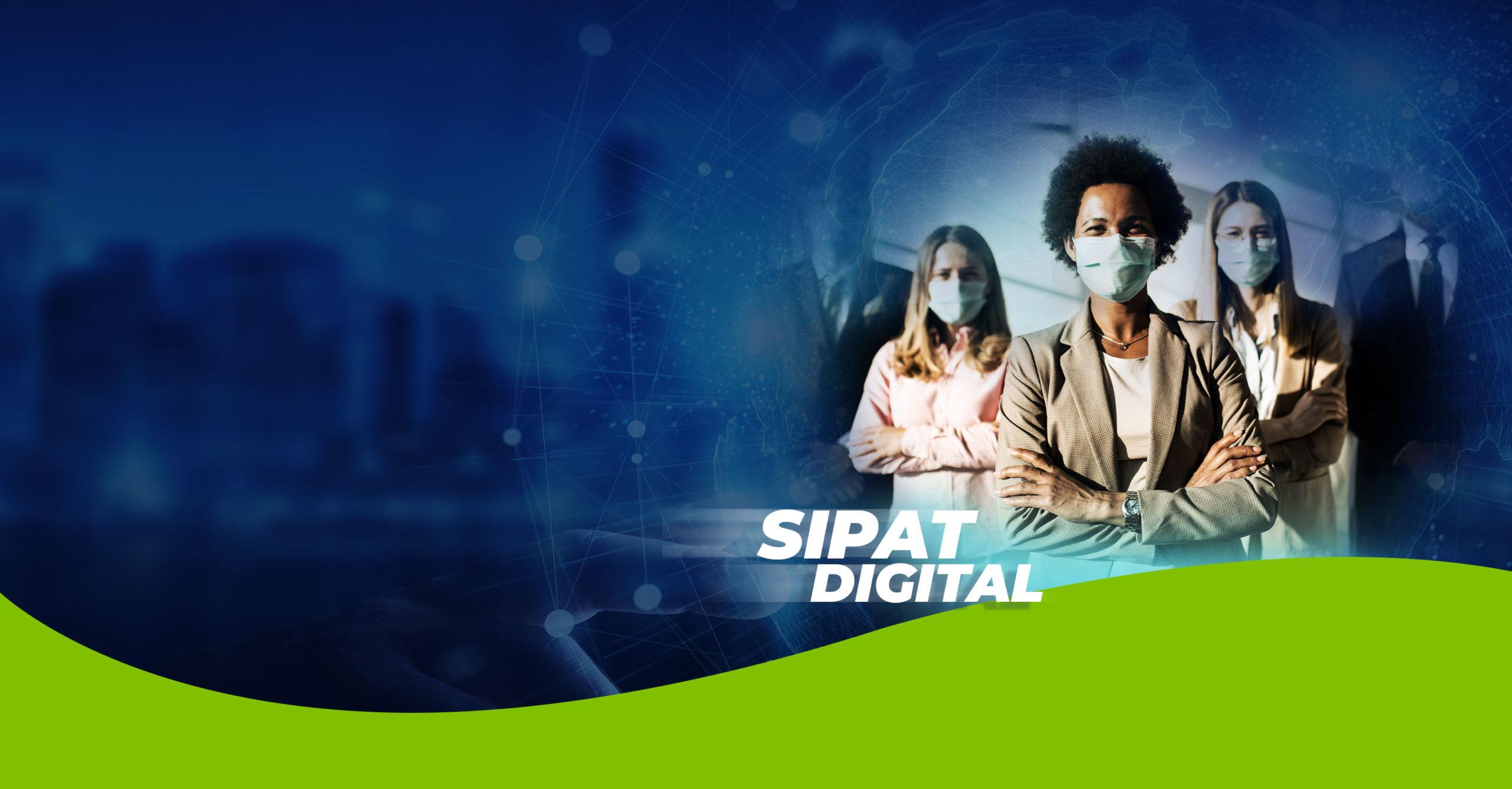 Sipat Digital